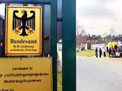 """n'excluras """"terroriste"""" statut réfugié sans examen individuel situation (CJUE, novembre 2010, Allemagne"""