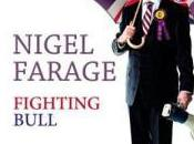 Nigel Farage, Fighting Bull