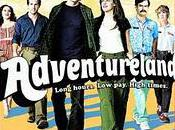 ADVENTURELAND Greg Mottola