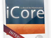 iCore Board Interview Playgen
