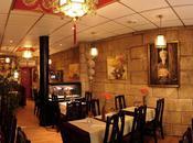 paillote restaurant Vietnamien
