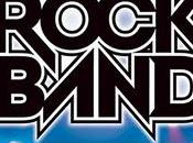Rock Band Reloaded disponible l'AppStore