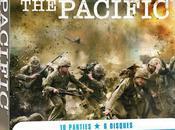 {Test Blu-Ray Pacific