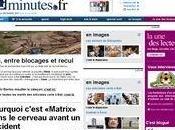 20minutes.fr bloguera Dieppe pour municipales 2008