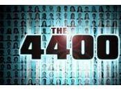 Sauvons 4400
