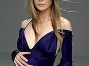 Ellen Pompeo, docteur glamour…