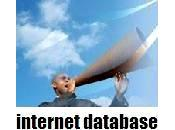 Internet Database qualifié OPQCM