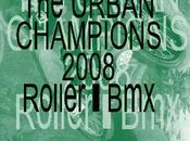 Contest Urban Champions 2008 (26)