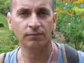 Malgré réponse Nicolas Sarkozy, continue grève soins