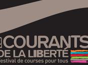 Courants Liberté (14)