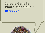 widget pour photo-mosaique?