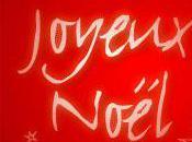 Pour Noel, Redoute vous offre réductions plus…