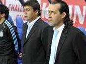 sélection argentine doit jouer comme Barcelone
