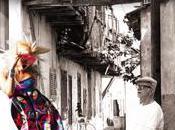 Beausoleil, chantier l'interculturel