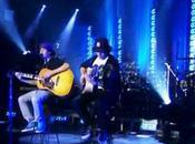 Justin Bieber live acoustique before Grammy Awards 2011