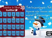 Gameloft vous offre application gratuite jour décembre!