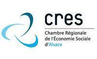 A propos de la construction partagée d'un Conseil de l'Economie Sociale et Solidaire à Strasbourg