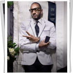 swizz-beatz-celeb-area-image