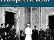 Vatican, l'Europe Reich face propagande anti-communiste permanente Monde-Le Temps, réponses...