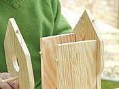Idée cadeau N°4: créatif écologique