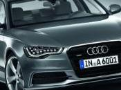 Nouvelle Audi