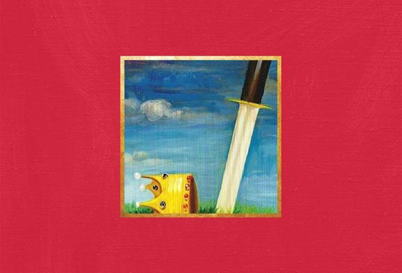 kanye-my-beautiful-dark-twisted-fantasy-album-cover-5