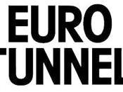 Eurotunnel déjà