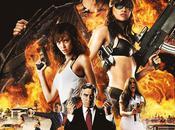 Critique cinéma: Machete