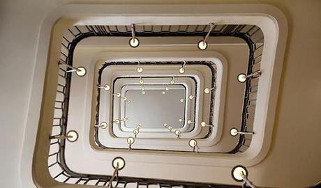 Royal Monceau-Philippe Starck : le luxe prend vie
