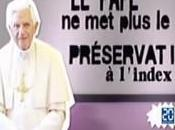 Nescapote, What Else (Fausse parodie Nespresso)