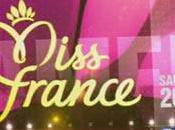 Miss France 2011 jour