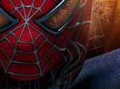 Spider-Man: casting s'agrandit