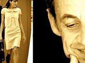 Sarkofrance semaine wiki-polluée Nicolas Sarkozy
