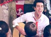 Boublil chanson Noël