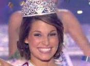 Miss France 2011 miss Bretagne