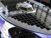 PlanetSolar, bateau solaire