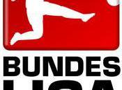15ème journée Bundesliga 2010/2011