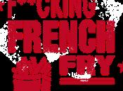 Fucking French Smoke Radio