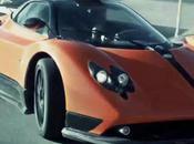Trailer Need Speed Pursuit réel