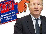LICRA noyaute gendarmeries commissariats sans MRAP SOS-Racisme, pour lutter contre racisme.