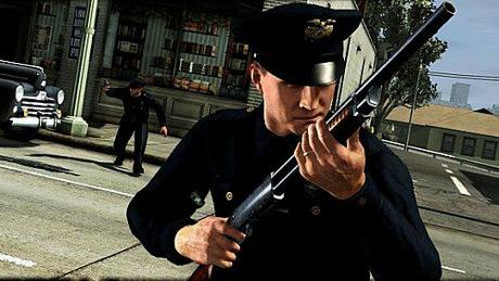 LA-Noire 2010 11-18-10 14 580