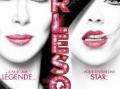 Burlesque: places cinéma affiches gagner