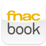 Fnacbook et Google Books