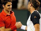 Finance: fortune Roger Federer beaucoup augmenté 2010