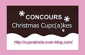 Concours_Christmas_Cupcakes