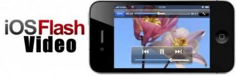 [TUTO] Lire des vidéos en flash sans jailbreak!