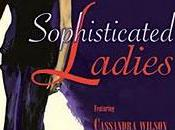 Sophisticated Ladies, Charlie Haden Quartet West
