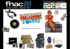 fnacit_vintagelovers1