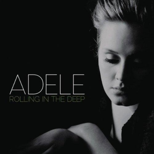 Clip | Adele • Rolling In The Deep