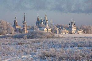 russian_winter_trip_by_andrew_qzmn_voyage_hiv_L_2